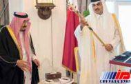 حمله نظامی عربستان به قطر چقدر جدی است