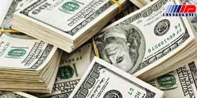 لایحه اصلاح قانون مبارزه با قاچاق ارز تصویب شد