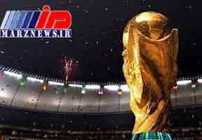 جام جهانی؛ فرصت گفت و گو برای صلح