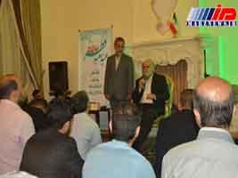 ارزش تبادل تجاری ایران و عراق به 10 میلیارد دلار رسید
