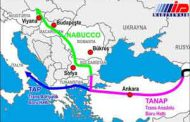 ترکیه در سودای تبدیل شدن به قطب انتقال نفت و گاز