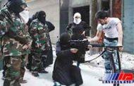 نخستین داعشی ایتالیایی به 9 سال زندان محکوم شد