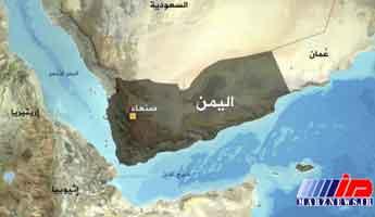 شکست عملیات انتقال مزدوران ائتلاف سعودی-اماراتی به بندر الحدیده