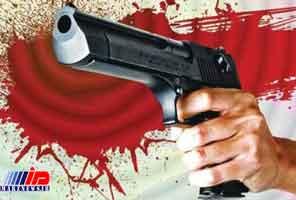 زنی در تیراندازی زاهدان کشته شد