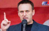 رهبر مخالفان دولت روسیه از زندان آزاد شد