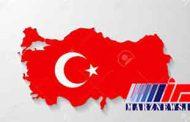 زلزله های بزرگ اقتصادی پیش روی ترکیه است