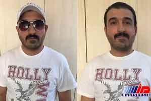 برادرزاده فتح الله گولن به 105 ماه حبس محکوم شد