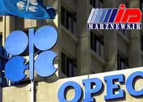 توافق روسیه و عربستان برای افزایش تدریجی تولید نفت اوپک
