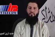 سلامتی سرباز ربوده شده ناجا
