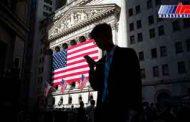 روسیه نصف سرمایه 90 میلیارد دلاری خود را از آمریکا خارج کرد