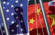 ترامپ تعرفه 25 درصدی واردات از چین را ابلاغ کرد