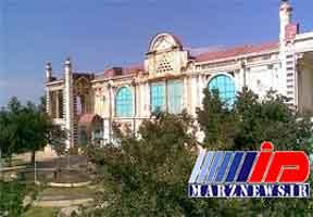 بناهای تاریخی آذربایجان غربی اقامتگاه بوم گردی می شود