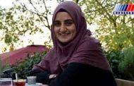 یک شهروند ترک در دادگاه نظامی رژیم صهیونیستی محاکمه شد