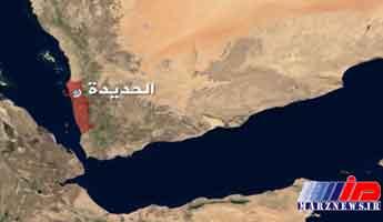 عربستان و امارات؛ شکست نظامی و ورشکستگیِ اخلاقی
