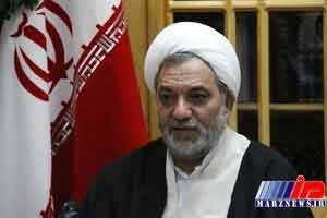آدمربایی و تجاوز در ایرانشهر تاکنون ۳ شاکی دارد/ یک متهم دستگیر شده است