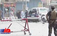 حمله انتحاری در ننگرهار افغانستان 15 کشته به جای گذاشت