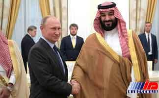 روسیه و عربستان بر سر تمدید توافق اوپک موافقت کردند