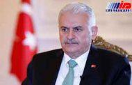 توافق ترکیه با آمریکا درباره منبج طی سه ماه اجرا می شود