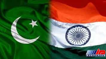 تنش دیپلماتیک بین هند و پاکستان از سر گرفته شد