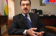 کردستان عراق اجازه اقدامات تروریستی علیه ایران را نمی دهد
