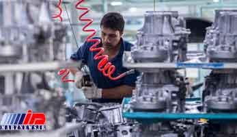 واحدهای صنعتی سرپل ذهاب از پرداخت سود تسهیلات معاف هستند