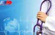 ایران، نخستین انتخاب بیماران جمهوری آذربایجان برای درمان