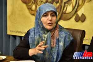 احتمال رابطه متهم تجاوز در ایرانشهر با نهاد قدرت و ثروت