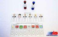 حاشیه های پررنگ تر از متن انتخابات ترکیه