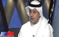 تیم عربستان مقابل اروگوئه هم شکست سنگین می خورد