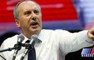 پس از انتخابات وضعیت فوق العاده را در ترکیه لغو می کنم