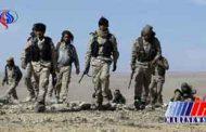 داعش دومین پایگاه مهم خود را در حسکه سوریه از دست داد