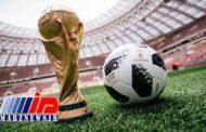 تاثیر جام جهانی فوتبال بر اقتصاد جهانی