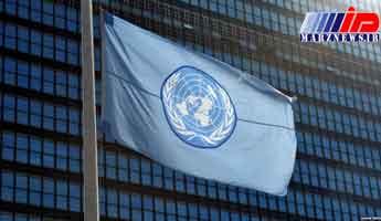 ابراز نگرانی سازمان ملل درباره احتمال تلفات غیرنظامیان در حملات ائتلاف سعودی به «الحدیده»
