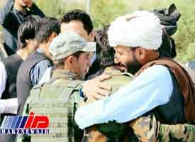 دولت افغانستان آتش بس یک طرفه با طالبان را تمدید کرد