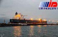 کاهش صادرات نفت ایران در نیمه نخست ماه ژوئن
