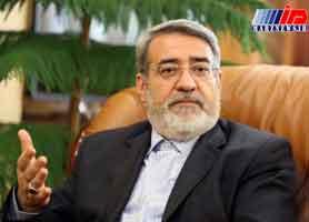 ابعاد حادثه ایرانشهر باید دقیقاً گزارش شود