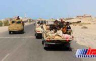 یمن 160 نیروی ائتلاف سعودی را به اسارت گرفت