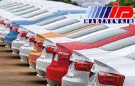 سناریوی هک برای واردات قاچاق ۶۴۰۰ خودرو