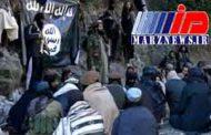 کشف اجساد ۶ عراقی ربوده شده توسط داعش