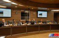 شورای فنی آذربایجان غربی رتبه سوم کشوری را کسب کرد