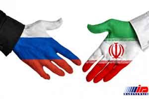 روسها 2 میدان نفتی مشترک ایران با عراق را توسعه می دهند