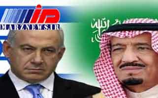 تقسیم کار ضد ایرانی جدید در خاورمیانه/ برنامه ریزی تحریمها از طرف اسرائیل، تقبل هزینهها از سوی عربستان و امارات