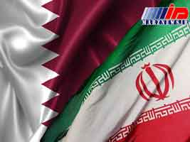 تهران در کنار دوحه، دشمنان دو ملت همچنان خشمگین