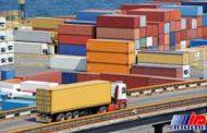 «کاهش واردات» و «افزایش صادرات» در سومین ماه سال ادامه یافت
