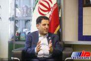 مردم 67 میلیارد تومان به زلزله زدگان کرمانشاه کمک کردند