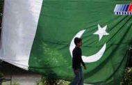 تخلف و تقلب، نگرانی مشترک انتخاباتی در پاکستان