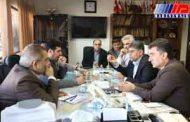 تفاهم نامه اربعین حسینی بزودی بین ایران وعراق امضا می شود