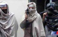 'عمر رحمان'سرکرده جدید طالبان پاکستان شد