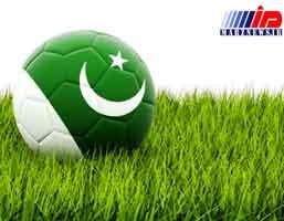 ورزشی که در پاکستان شکوفا نشد