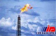 برنامه مصر برای قطع واردات گاز تا پایان سال 2018